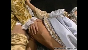 or colleague milf vintage with classic Amber voyeur pt 2 porn movies