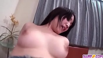 sisters my inside i cum pussy Kirsty blue fucking
