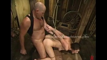 brutal fist forced Brother in law forcing me to fuck