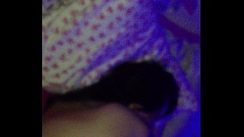 chineese while force brother drunk raped and sister sleep Delhi girl masturabating on webcam