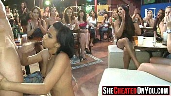 strippers hot fucking party chicks Arabic egypt actrss