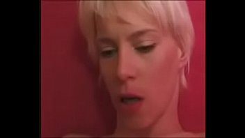 blonde anal forced submissive wife tied Cute shemale sex
