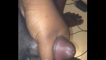 off jacking watches wile sister my No download video only watching