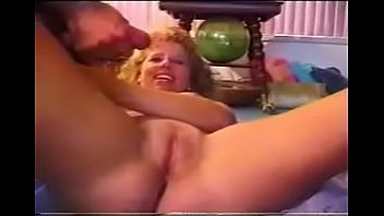 season swingers 1 episode 2 Spying her 2016