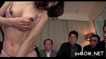 babes pis asian free armpit hairy Pissing indian 3gp video mms