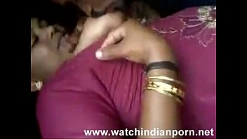 bhatija mousi video desi and sex Black hood ghetto jhonni blaze homegrown