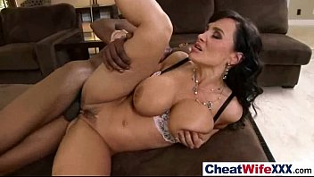 bulgarian hard couch wife real gets amateur fucked on cheating Real raven housewife get pussy fucked full porn movie