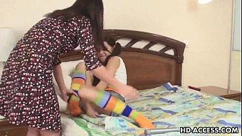 tit dildo huge lesbian teens Wife fucked by big cock at the gory hole