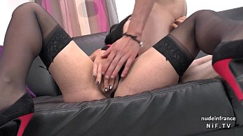 casting anal couch asian Adult ok movie indian