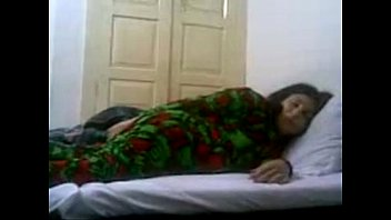 her year sex boyfriend haryana full video with girl indian only 18 Indian bank girl