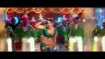 sunny dex leone Dogging gone wrong