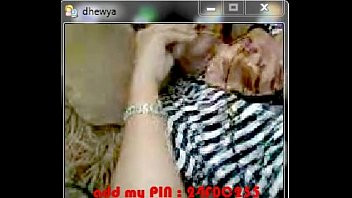 pns skandal majene2 indonesia indonesian Bbc for pretty