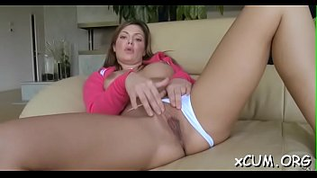 one big a melisa her up german takes and honry cant ass Fucking my bbw neighbor homemade