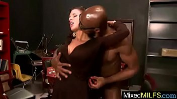 think veronica avluv someones iu Mommy showed me how to suck big dick stud
