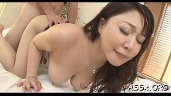 anal toyed women amateur Romace with boob