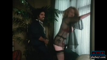 cop as ron bad jeremy Mvk7960finding helly in his apartment