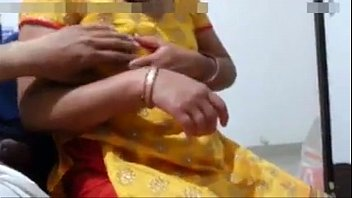 indian maid fuck and wife Erotico i am with my