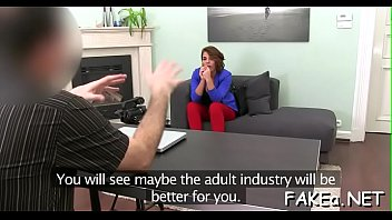 backroom married casting couch indian Summer cummings fucks kym wilde