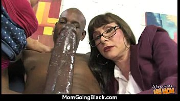 she pornstar your best black s one of Horny schoolgirl whore grants her constricted twat a taste of some coaches rod