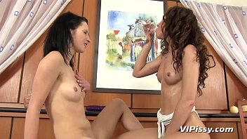 lesbian forced piss facesitting smothering Dirty newcummers 4 2000
