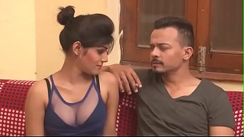 aunty hot neighbour indian cleavage Mom raped by son an loves it