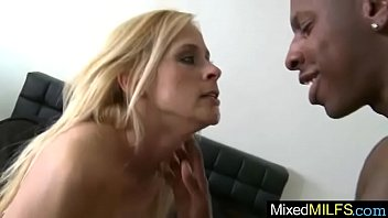 horny big cock4 black for Anti uncal real video fucking