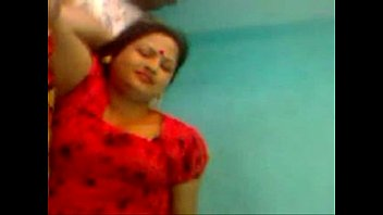 in bedroom nite aunty with indian hairy husband fucking Girl fuvked by a
