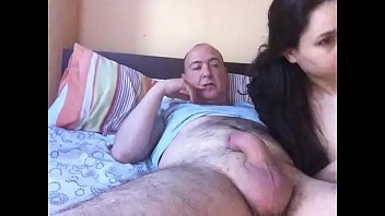 rub sitting by boys on it girl cock Latina nalgona anal