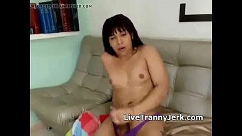 candy titis on Indian guy plays with savit
