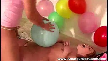 chubby games party 7dogs Tarzan x the shame of jane youtube full movie