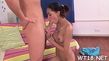 rides body tanned pretty doll hard sex with weenie Gang bang russland