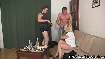 mature forced blonde gangbang Riley ryder with ed powers