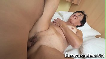 in jat reality mouth cum real 2 girls undressed