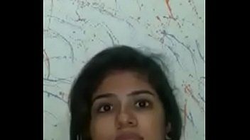 boobs video girls Beautiful indian girl crying and telling to dont fuck mms video