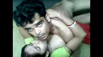 husband indian wife shere on friend Office redhead gets a good banging femal eagent