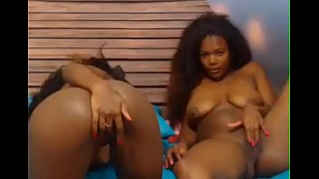 lesbians sex them hot outdoors black moan toy to smoking causing 18 schoolgirl free porn