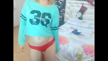 on peeing toilet girl asian Another girl and boy doing hot se