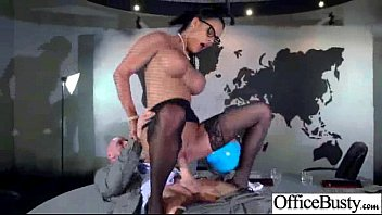 clip26 office doctor in hard pacient banged sexy Wifee swap stockings
