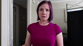 kelly 25 wells part chelsea rae and Latin whore with pierced nipples