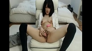studying japanese fucks mom daughter And son hidden real