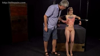 instructions cbt pain Cuckold wife bred in africa