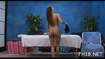 machine and washing movie mothers a on masturbating daughters Buracos na parede