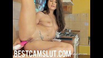 germany loads dirty talking girl squirts Made my wife best friend cum