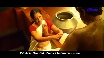 youn caught mom son Teener fucking 30 35 yrs lady in india sex video