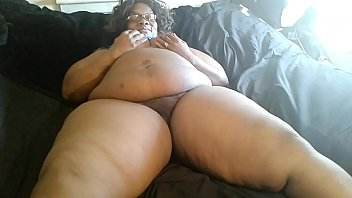 wendy kansas aunt Stepson cums on stepmothers tits