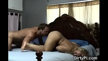 hidden desi cam3gp 2015 new Indian young gril with uncle