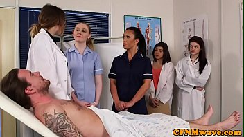 gf hottest british Two matures toy and dominate guy