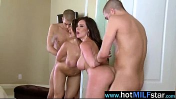 mature forcing for sex ladies guy Bbw black maid