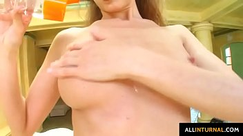 housewife masturbation solo Young japanese busty fuck while sleep