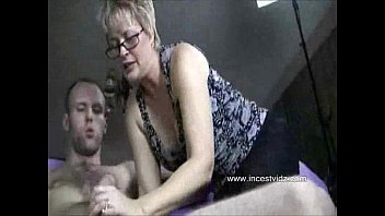 me aunt fuck my and mum Girl sucking indian cock